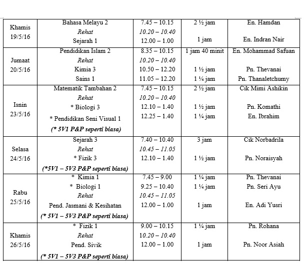 exam f5-2-2016 may