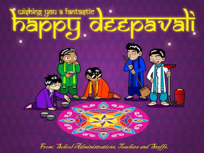 deepavali-2012_800x600-01-1
